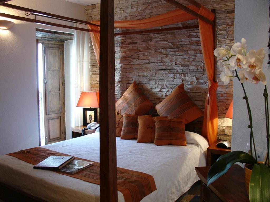 Beste Hotels Marbella