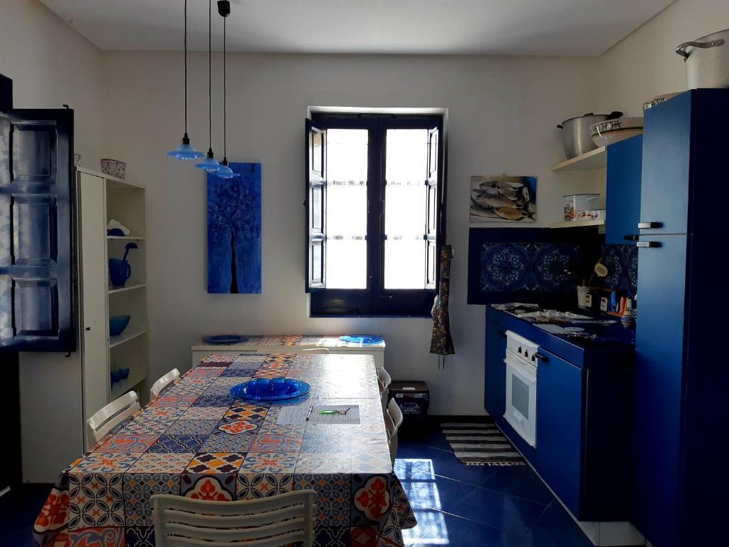 Appartamento  Esclusiva