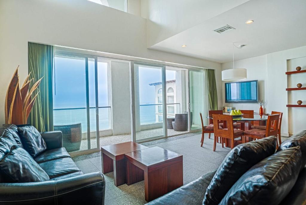 Rosarito Beach Hotel Rosarito Updated 2021 Prices