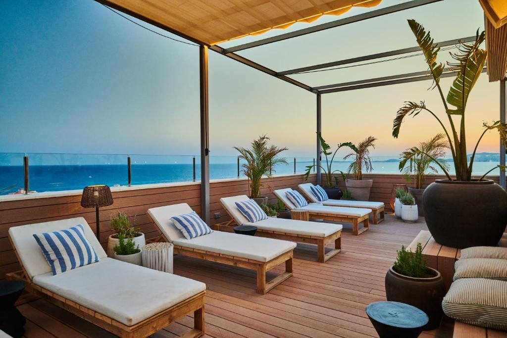 Pabisa Bali Park Playa de Palma, Juli 2020