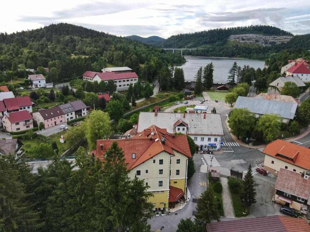 Hotel Bitoraj