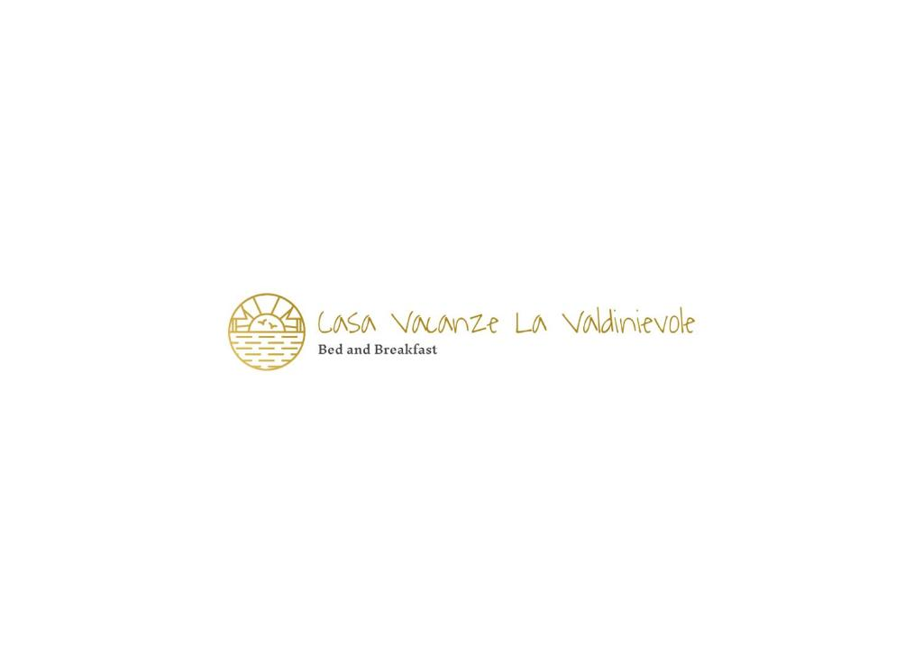 Casa vacanze La Valdinievole