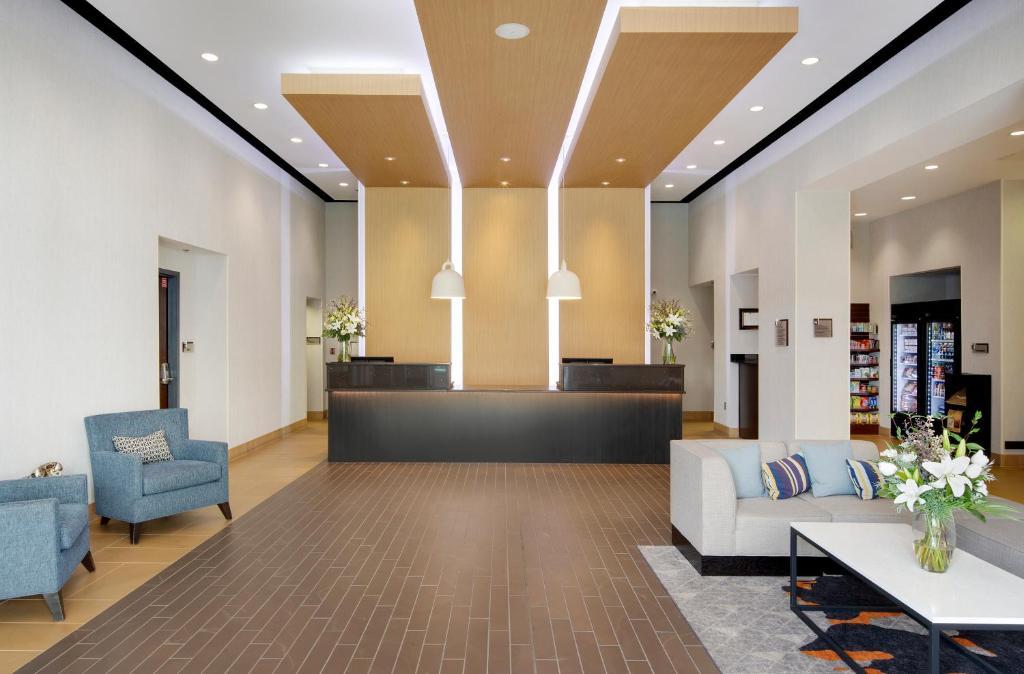 Hyatt House San Jose Silicon Valley San Jose Updated 2021 Prices