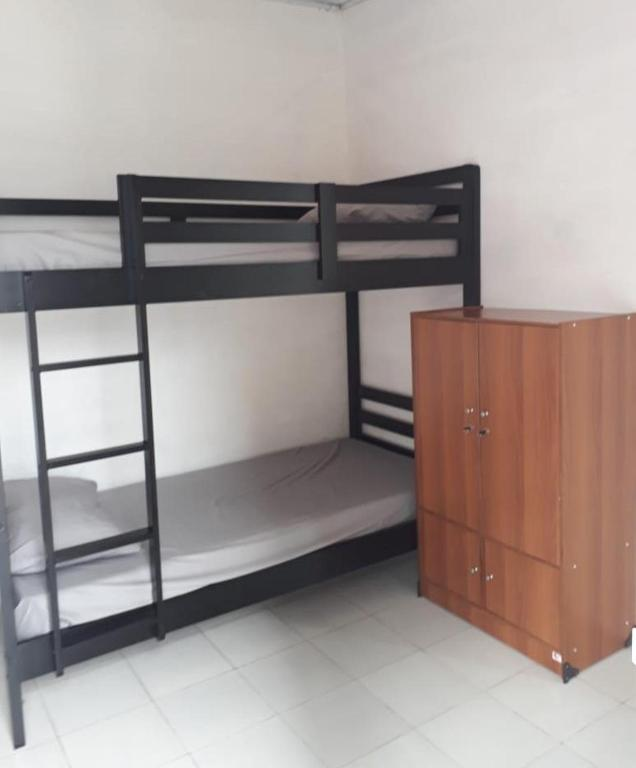 Qq Homestay Takengon Updated 2021 Prices