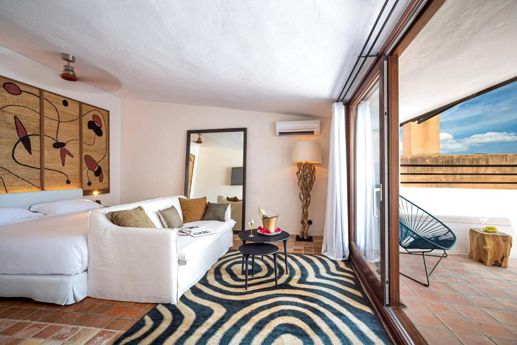 boutique hotels in balearic islands  162