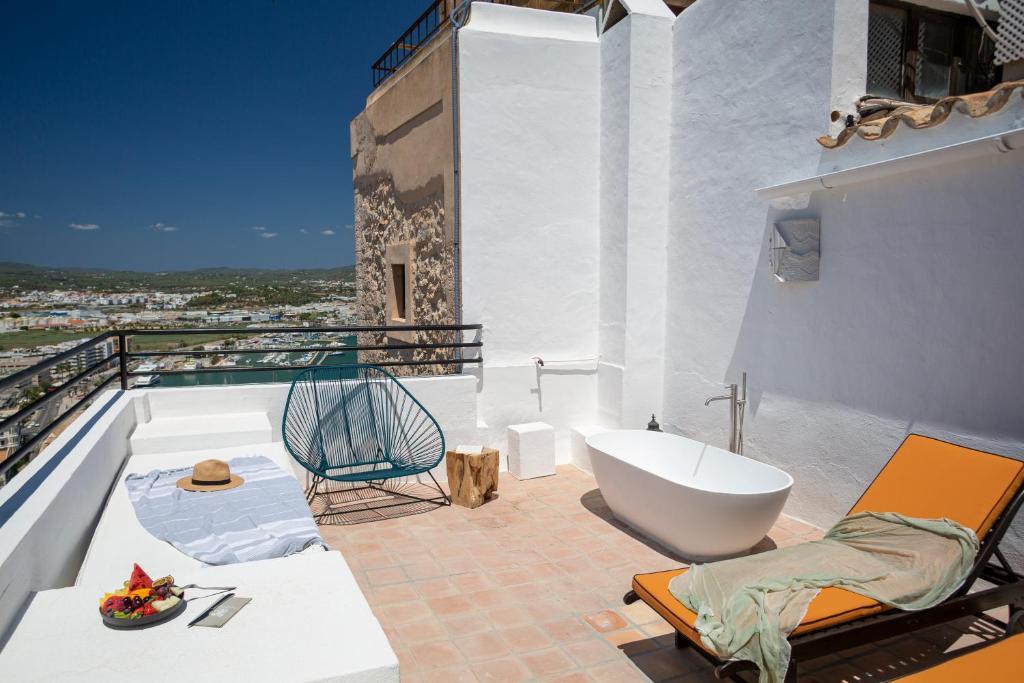 boutique hotels in balearic islands  158