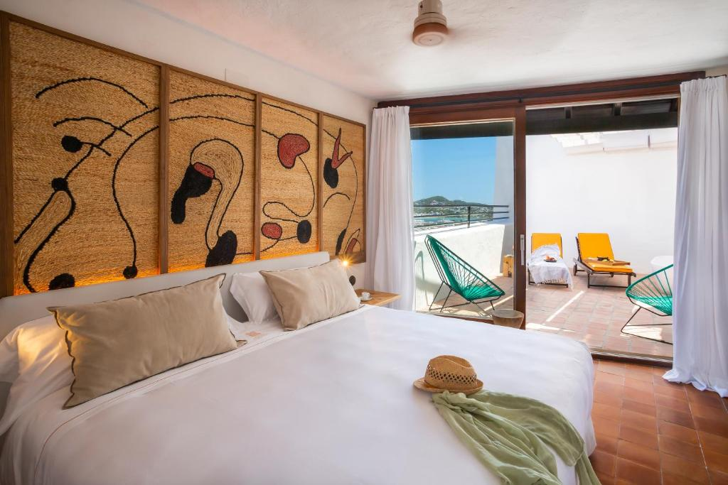 boutique hotels in balearic islands  164