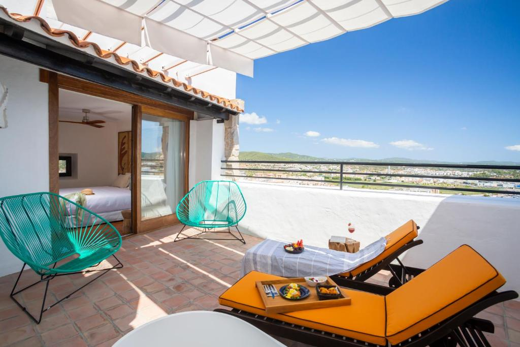 boutique hotels in balearic islands  155