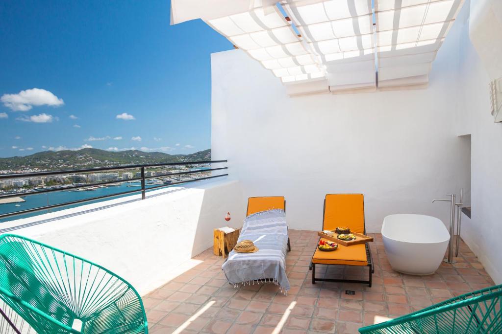 boutique hotels in balearic islands  159