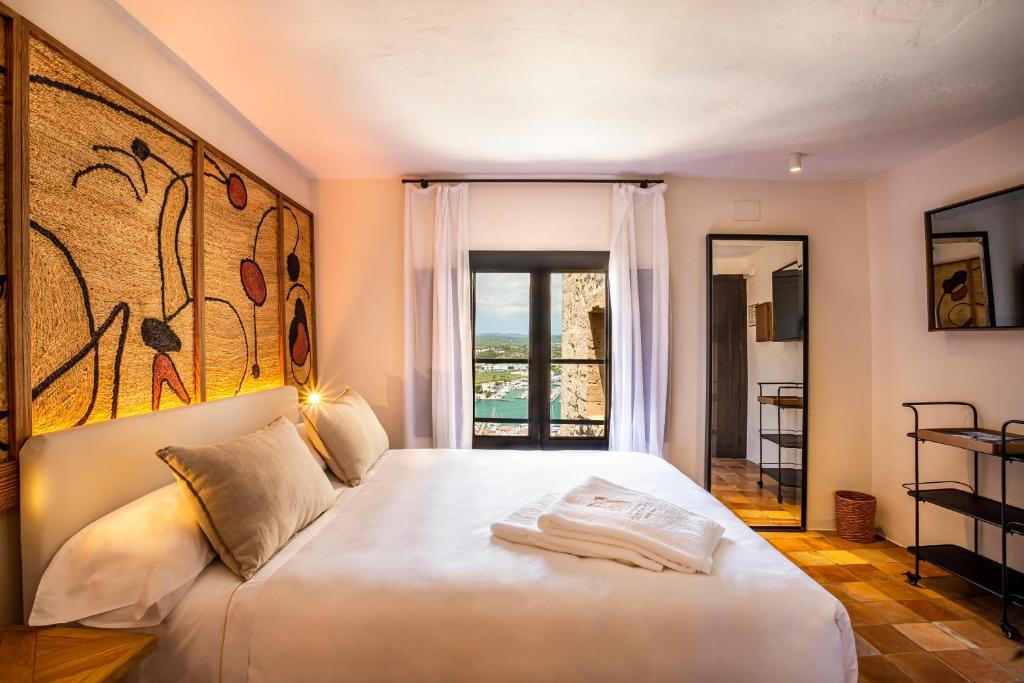 boutique hotels in balearic islands  167