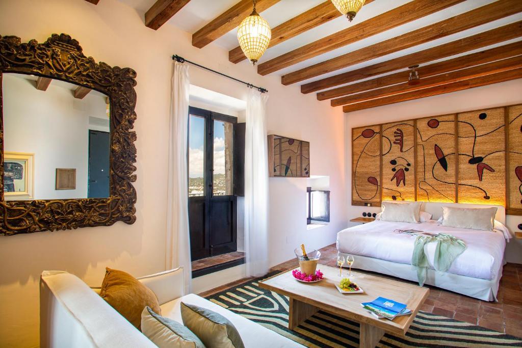 boutique hotels in balearic islands  165
