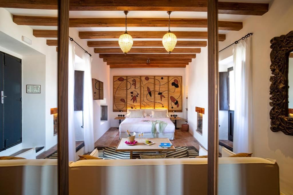 boutique hotels in balearic islands  157