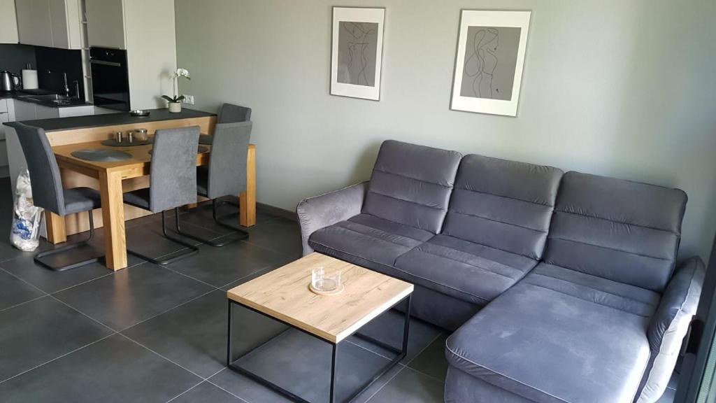 Apartament Marzenie 14 - Opole