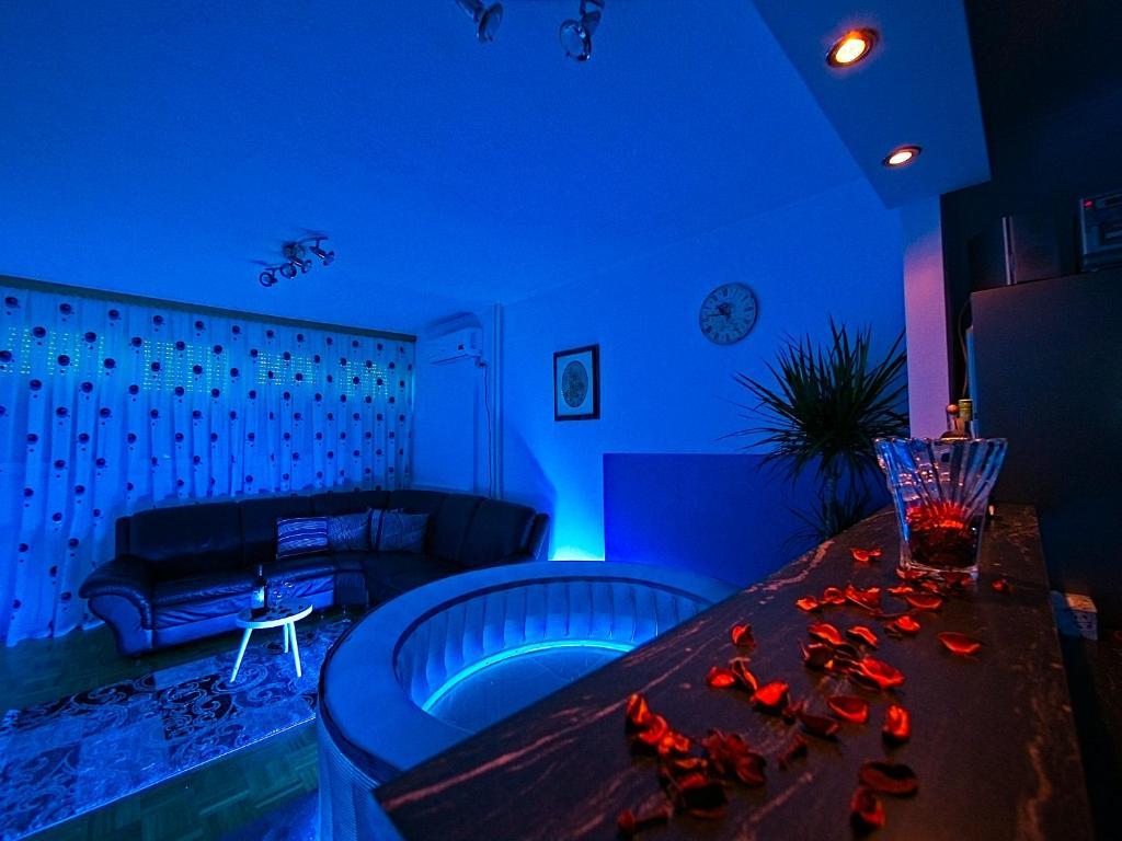 Apartman Novi Zagreb Jacuzzi Zagreb Updated 2021 Prices