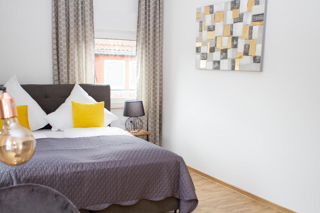 Stadthotel Marburg, Juli 2020