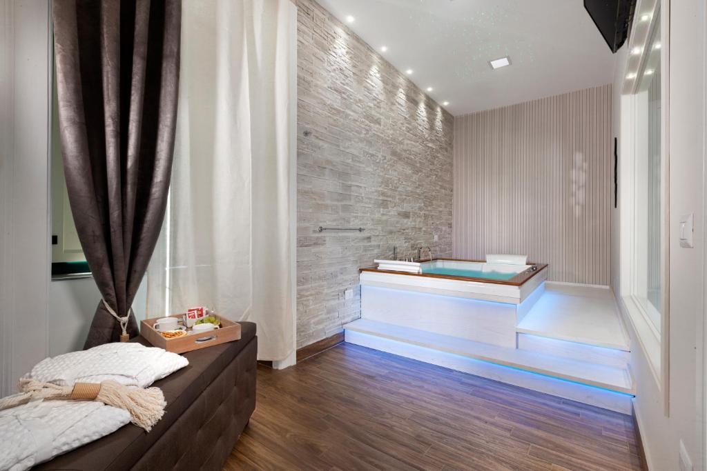 Emma Luxury Room Sorrento Updated 2021 Prices