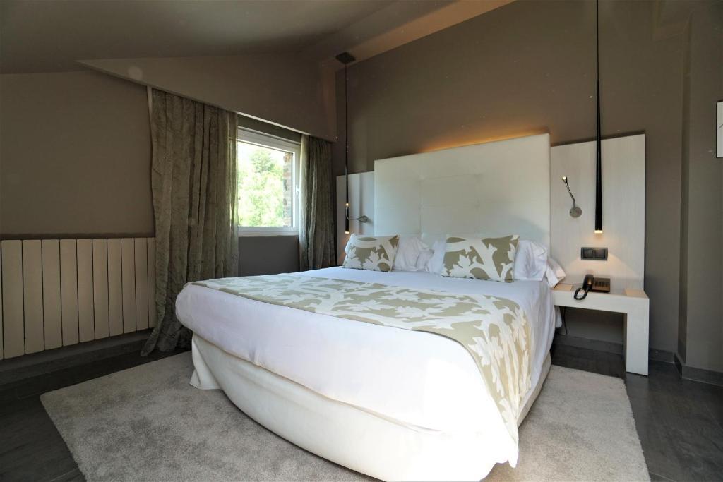 hoteles con encanto en andorra  118