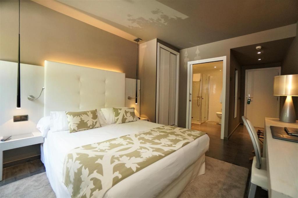 hoteles con encanto en andorra  119