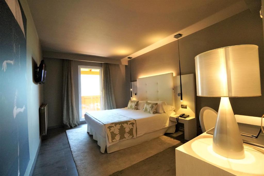 hoteles con encanto en andorra  114