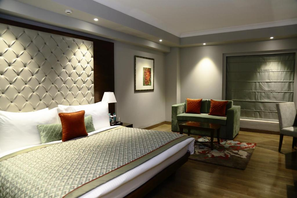 interior design cost in noida distance