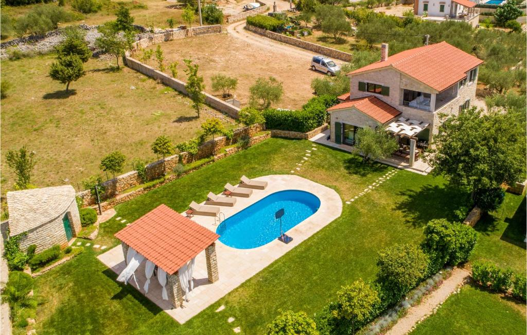 Beautiful Home In Linardici W Outdoor Swimming Pool Wifi And 4 Bedrooms Linardici Updated 2021 Prices