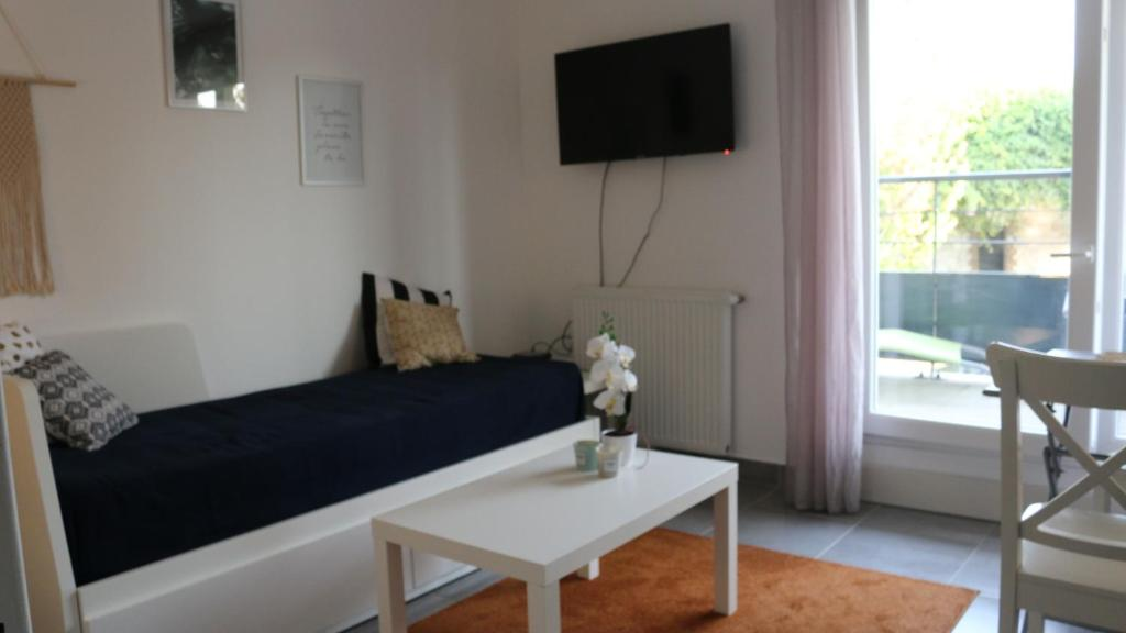 Appartement Vernon - Giverny