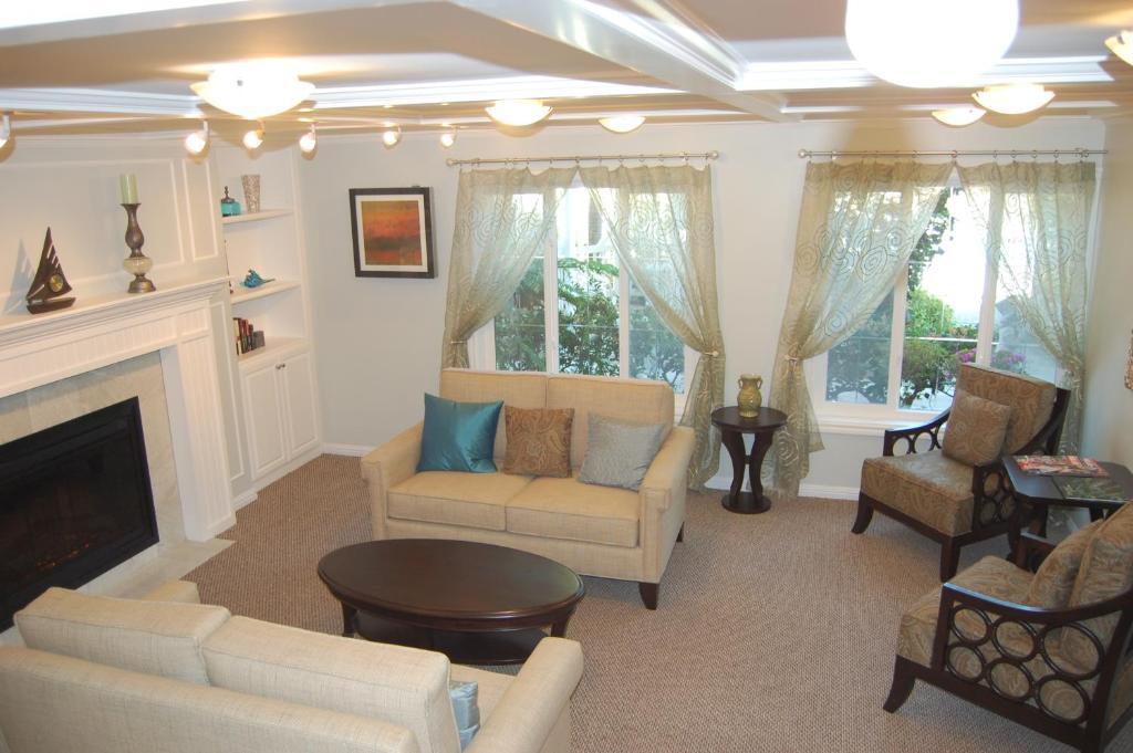 design line interiors del mar ca 92130