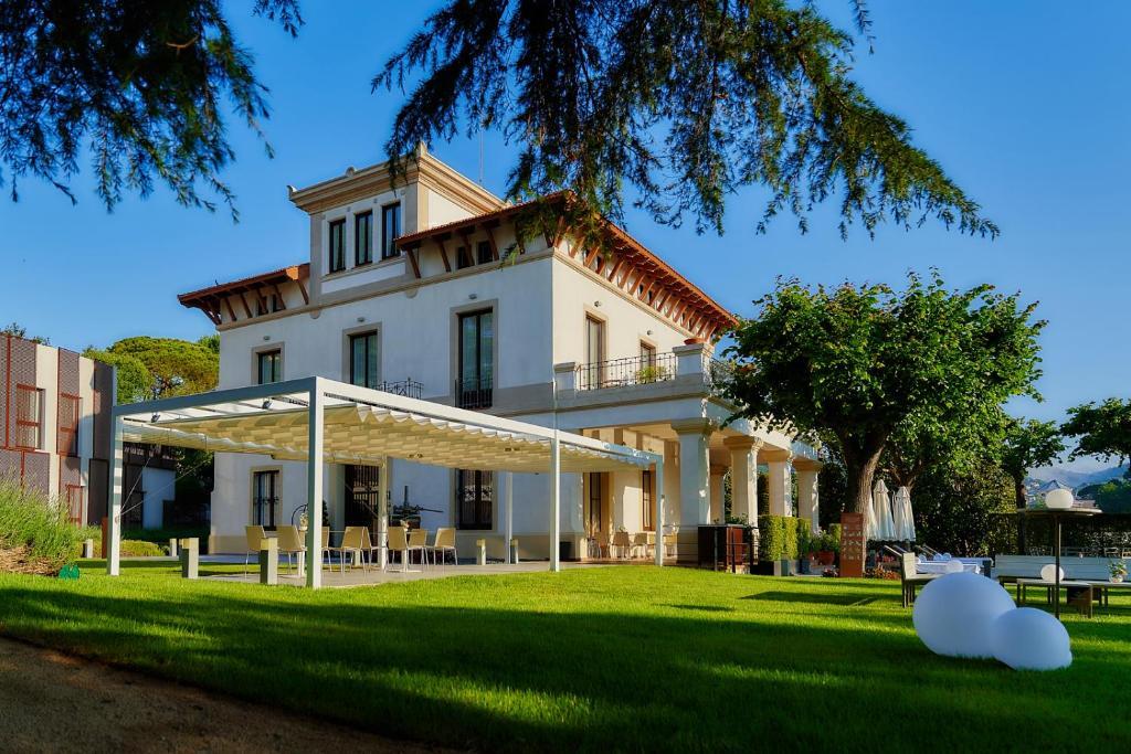 Hotel Arrey Alella Alella, Spain
