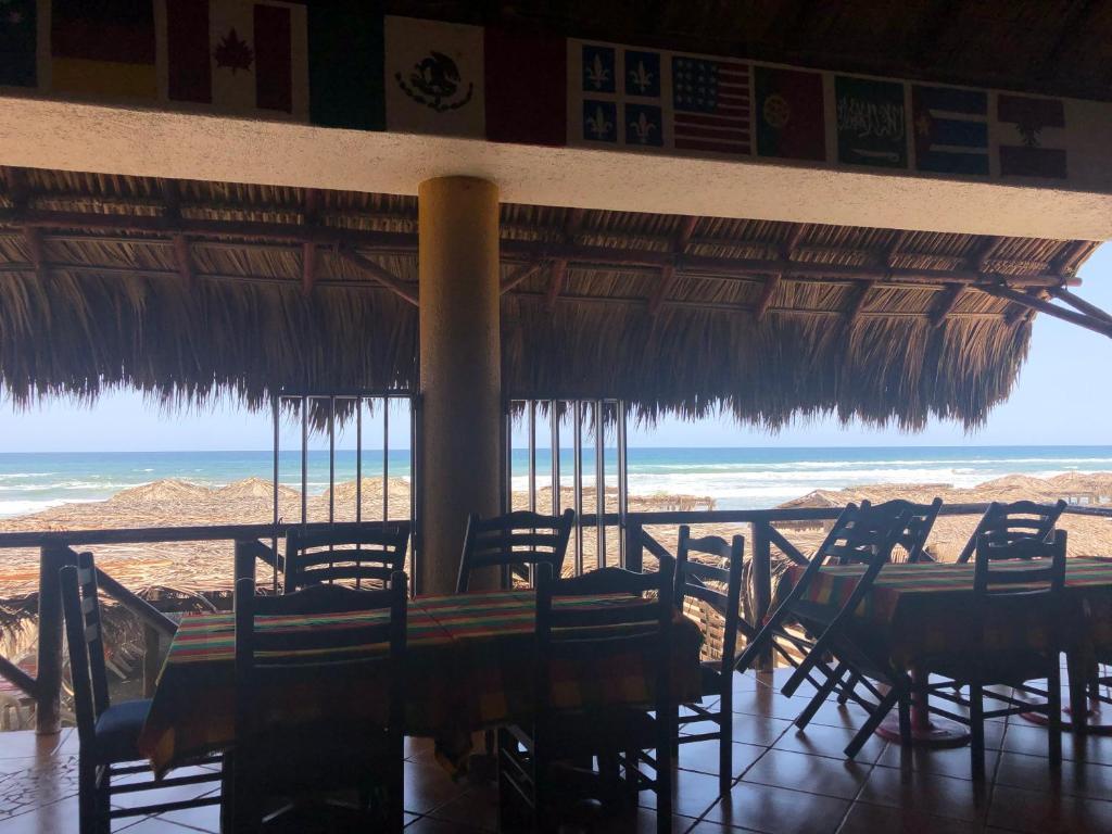 La Orquidea Bonfil Acapulco Updated 2021 Prices