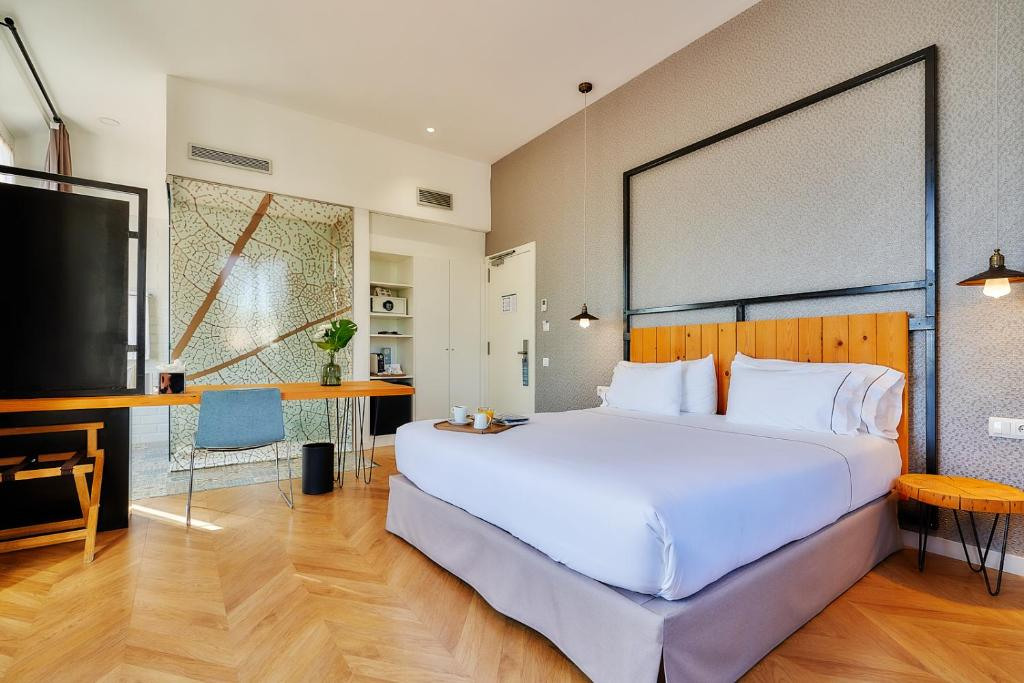 boutique hotels katalonien  321