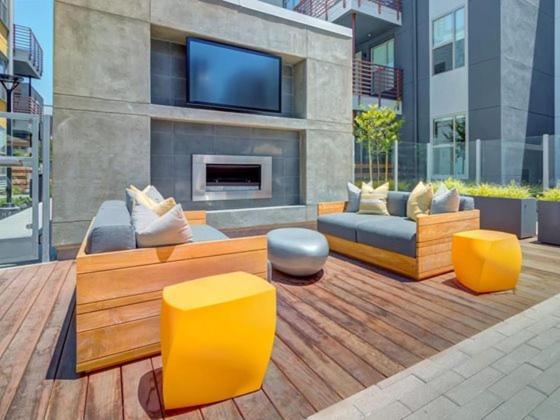 apartment enclave san jose ca booking com www booking com