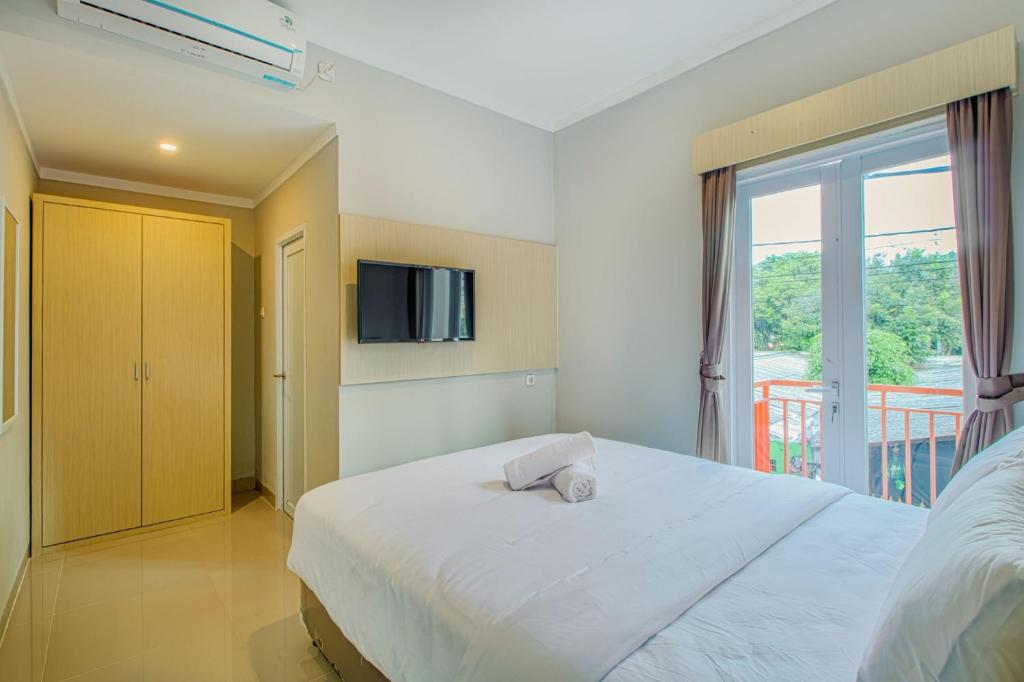 De 80 S Pondok Labu Jakarta Updated 2021 Prices