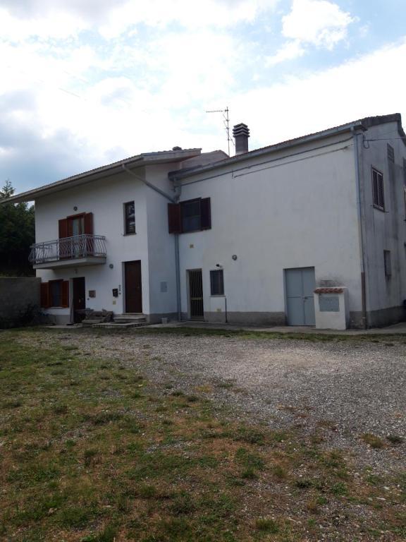 Locuri de muncă în Teramo, Abruzzo, Italia