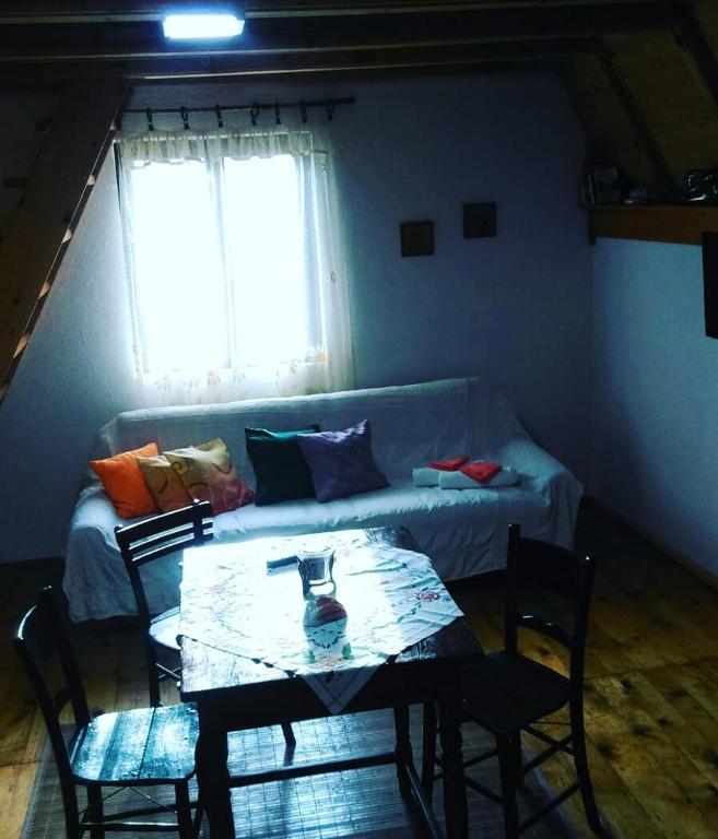 Zlatibor-Carevo polje