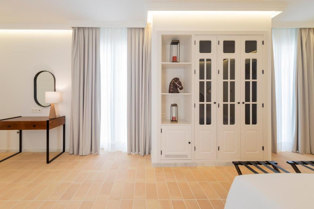 boutique hotels cadiz provinz  9