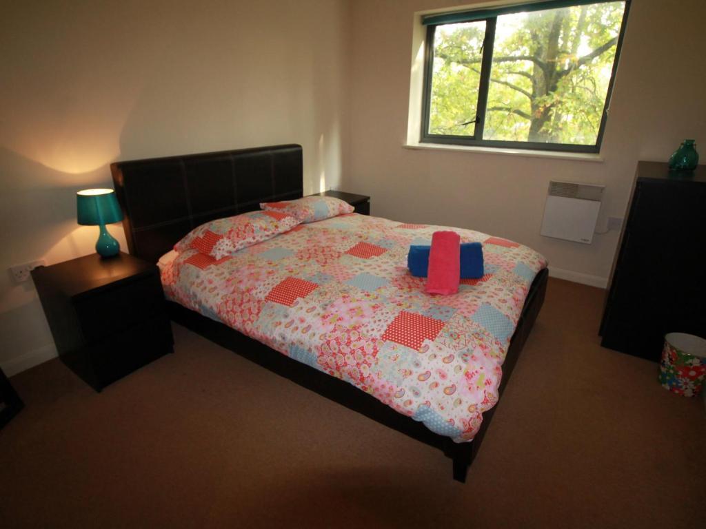 Radyr Place 26 Apartment in Cardiff, Glamorgan, Wales