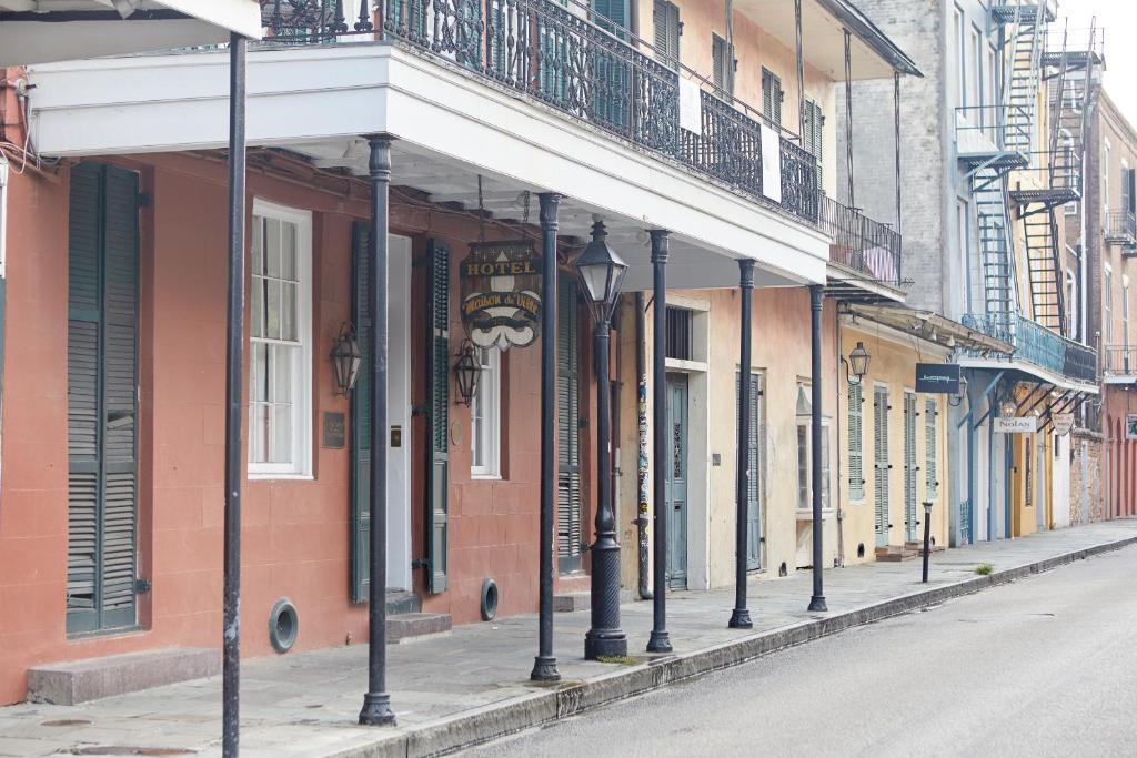 Sonder - Maison de Ville, New Orleans – Updated 9 Prices