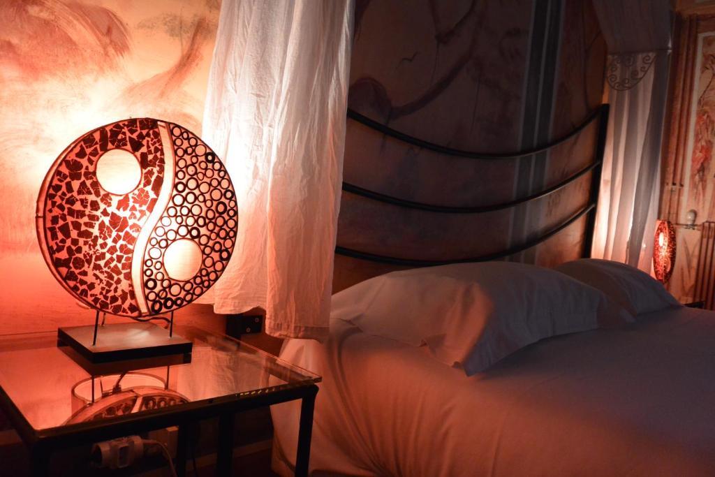 Hotel De La Gare Aix Les Bains Updated 2020 Prices