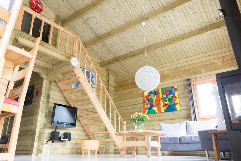 6 Persoons Vakantiehuis Met Sauna Dichtbij Zee Sint Annaland Bijgewerkte Prijzen 2021