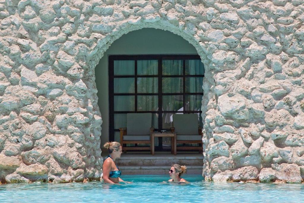Hotel Ghazala Gardens Sharm El Sheikh Egypt Booking Com