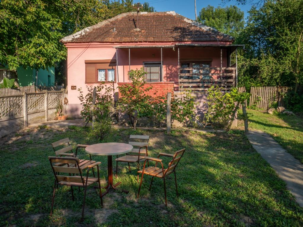 Bed And Breakfasts In ŽDrelo