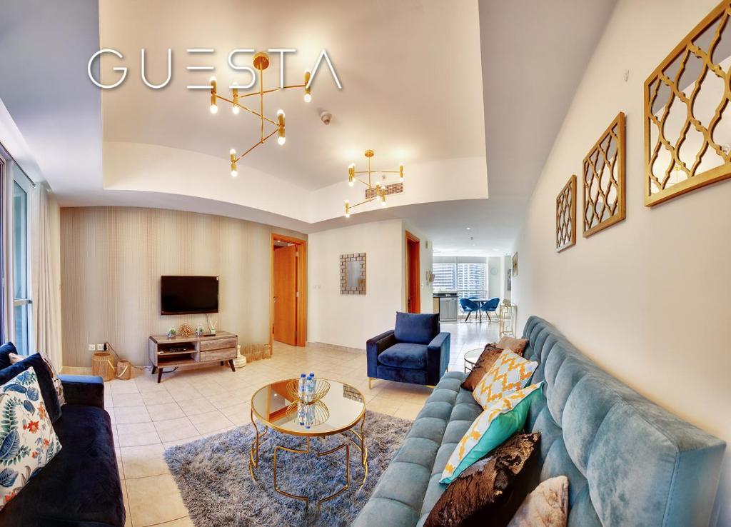 Дубай аренда квартир предложения с ценами и фото частные дома в европе