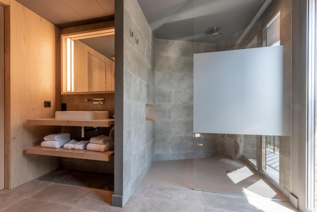 hotels with  charm in soldeu  15