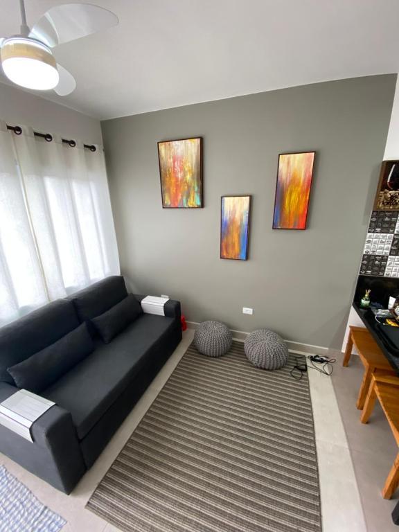 Apto Novo Duplex em Juqhey
