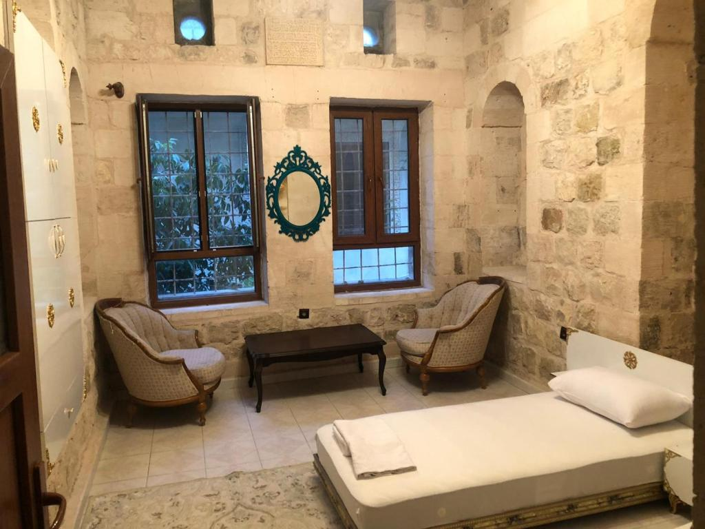 El Cezeri Hostel, Yaylacık, Turkey - Booking.com