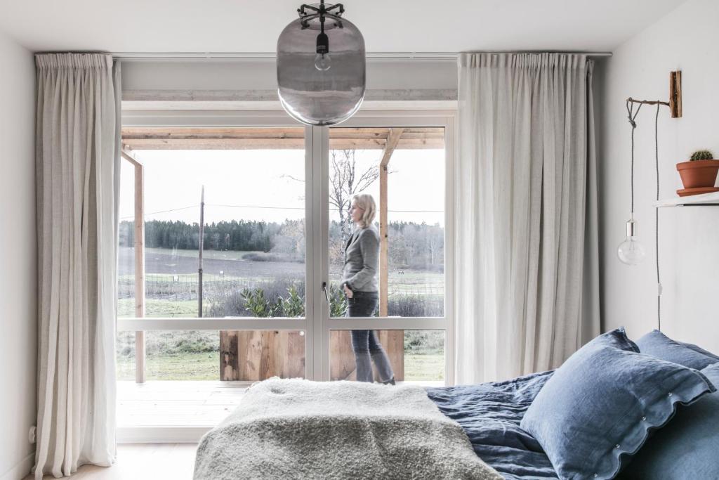 Siggesta Gård, Värmdö – aktualne ceny na rok 2020