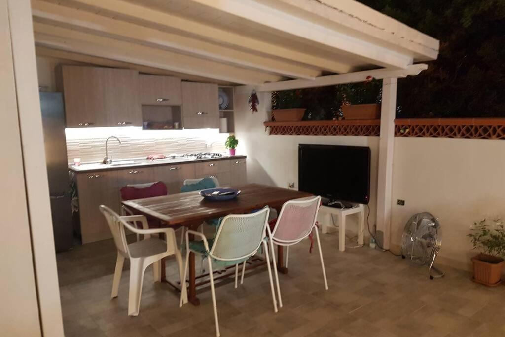 Casa Vacanze Villetta Scalea Santa Maria Del Italia Cipollina Booking Com