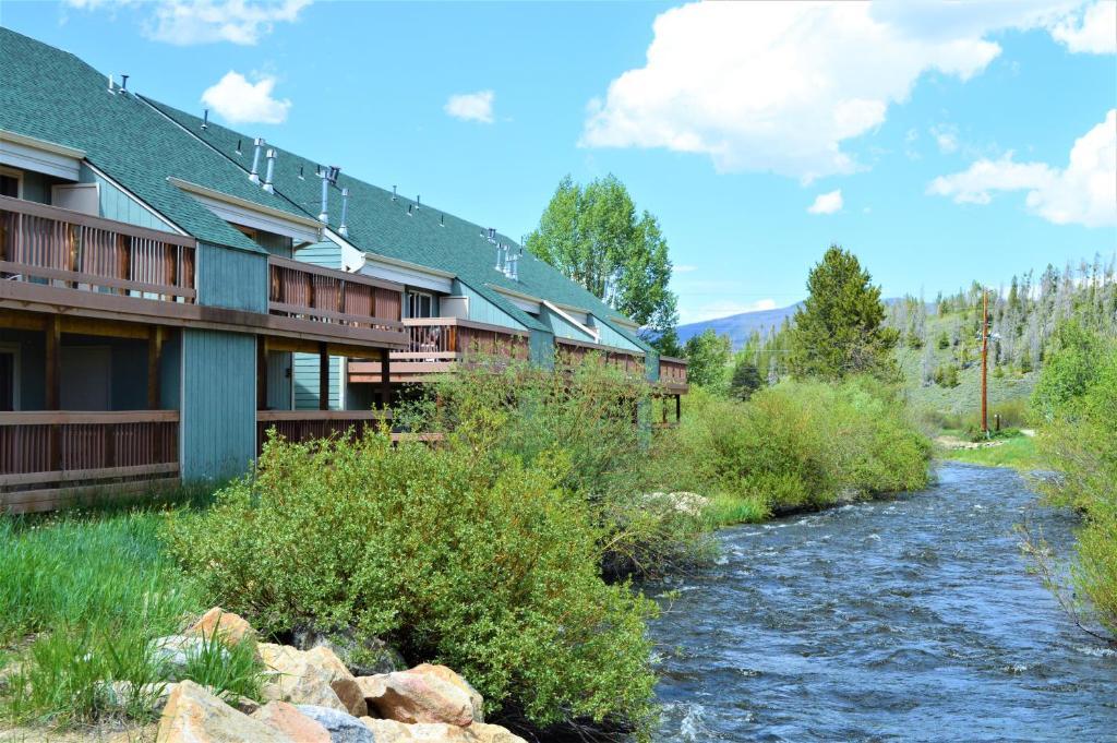 Twin Rivers By Alderwood Colorado Management