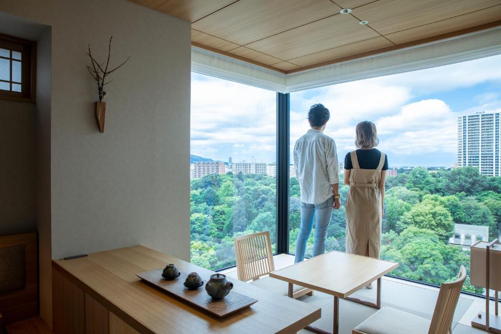 宿泊 札幌