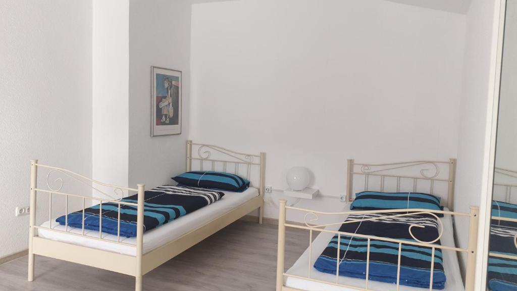 Apartment 2020 Nr1